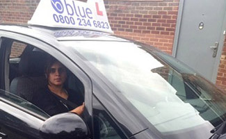 slough windsor driving lessons