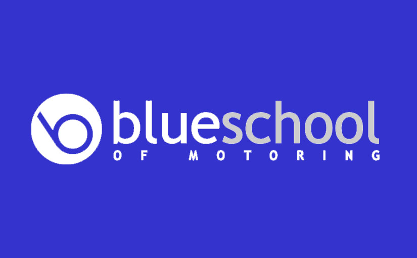Lightwater driving instructor archives blue driving school for Motoring technical training institute