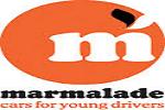 Learner Driver Insurance2