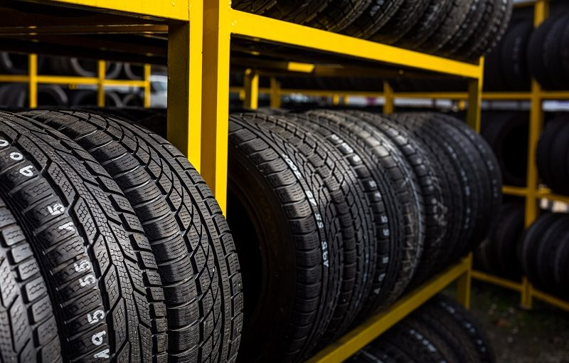 Know What Your Vehicle Needs: The Best Time to Get New Tyres for Your Vehicle