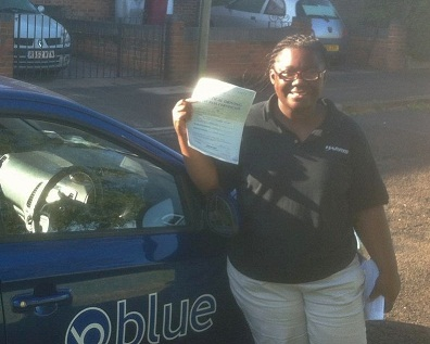 auto-driving-lessons-Philippa-Andoh