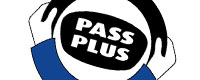 Pass Plus courses