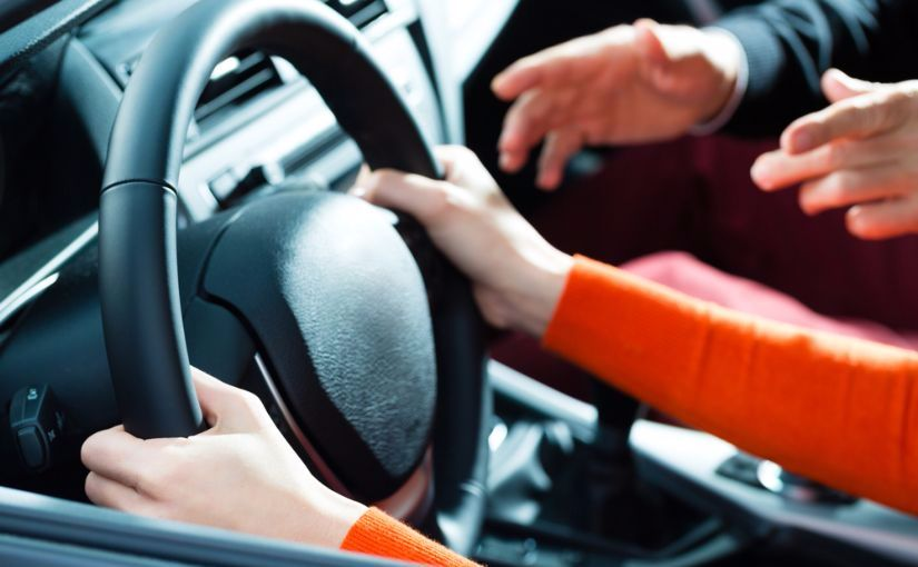Why Finding the Right Driving Instructor in Aldershot is so Important