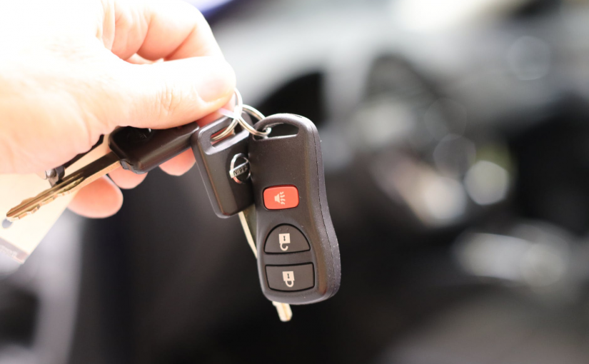 3 Car Buying Myths You Need To Ignore
