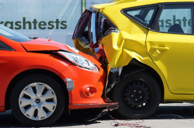 3 Ways For First Time Drivers To Cut Their Insurance Costs