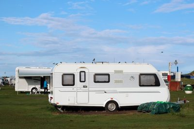 5 Essentials You Need For Your Caravan2