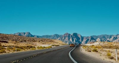 5 Smart Road Trip Hacks Everyone Needs