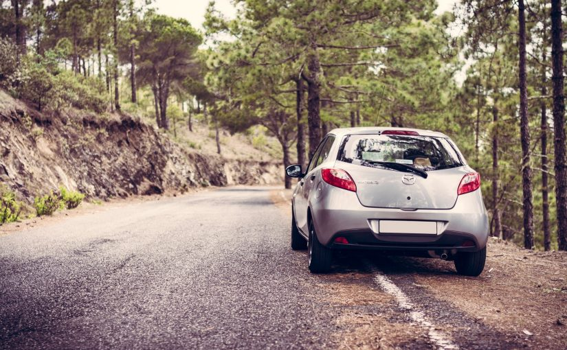 7 Tips on How to Prepare Your Car for a Family Road Trip
