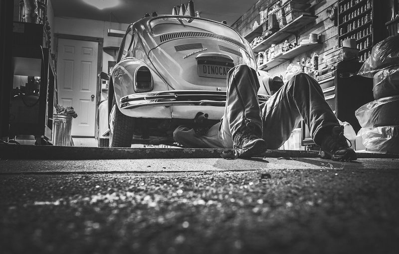 Understanding Auto Service and Its Importance to Keep Your Car Going