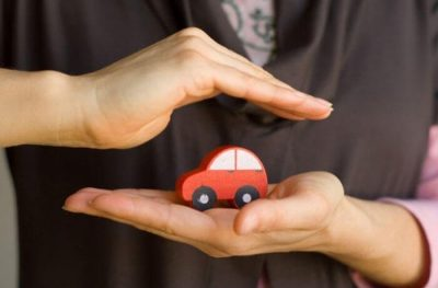 Bad news for drivers as car insurance prices accelerate