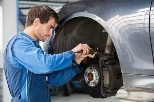 Importance of Brake and Clutch in Your Vehicles