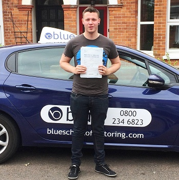 Camberley-driving-school-lessons
