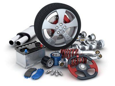 Car parts2