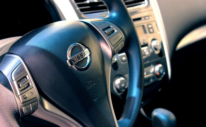 Choosing The Right Driving Instructor For Your Teenager