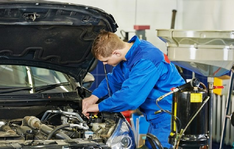 Why Your Car Need Clutch Repairs or Replacement?