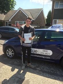 Dan-of-Aldershot-passed-driving-tests