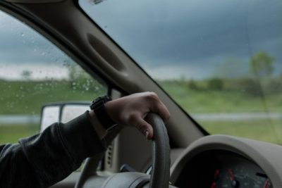 Defensive Driving Why It Matters and How Teens Can Use This Technique on the Road