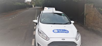 Driving Lessons for Learners