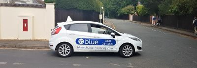 Driving Lessons in Bath Somerset