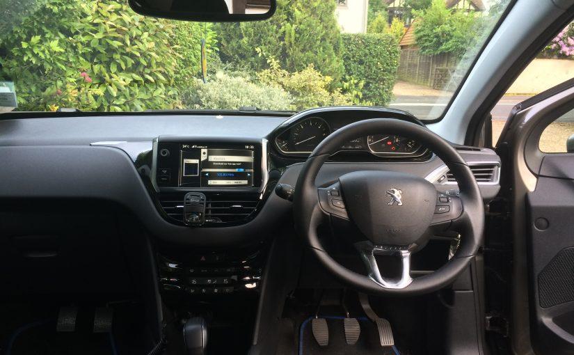 Driving car Insurance