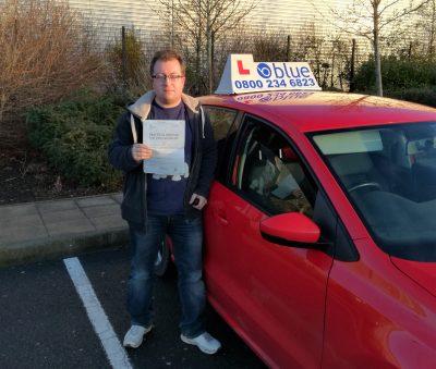 Farnborough-Driving-Test-Pass-for-Jonathan-Hall