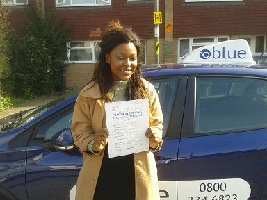 Farnham-driving-school-lessons