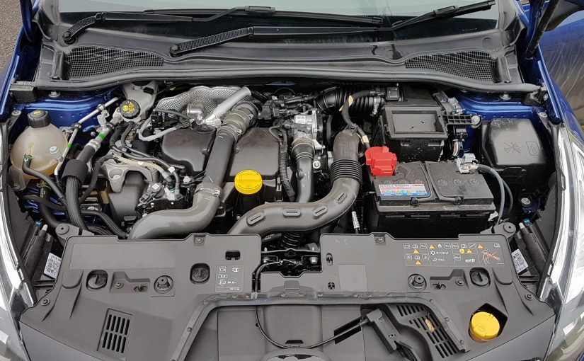 Five Maintenance Tricks to Help Keep Your Car on the Road Longer