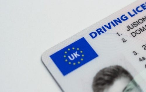 How Can You Stay Safe On the Roads After Passing Your Test?
