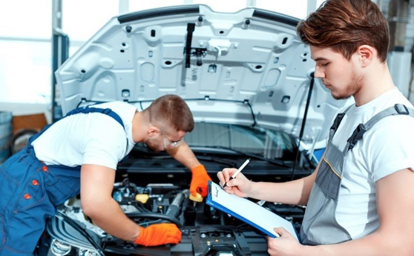How Mobile Mechanic Helps in Reducing the Towing Cost