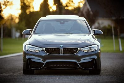 How To Get The Best And Authentic BMW Car Parts For Your Vehicle1