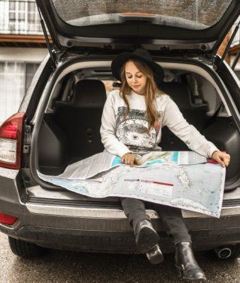 How to Extend the Life of Your First Car - Young Drivers Tips