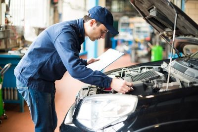 How to Find a Great Car Mechanic near you1