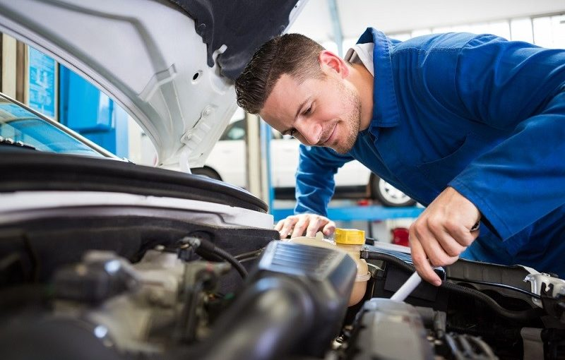 How to Find a Great Car Mechanic near you2