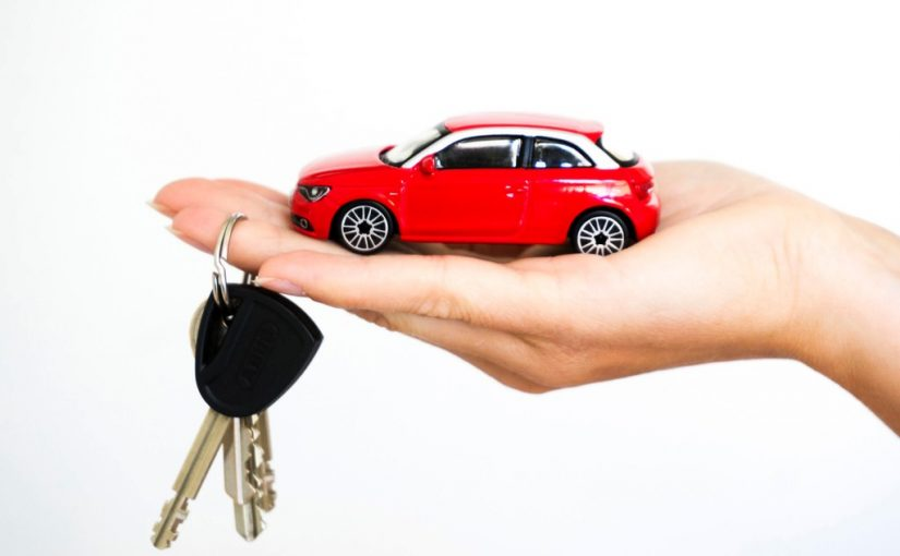 Just Passed? Here's How To Buy Your First Car