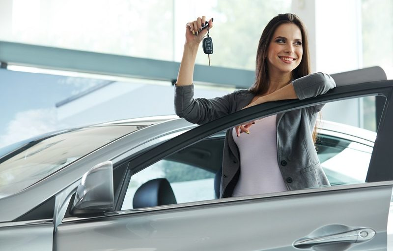 The most frequent emergencies auto locksmith faced by people