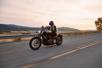 Motorcycle Safety Tips Every Rider Should Know