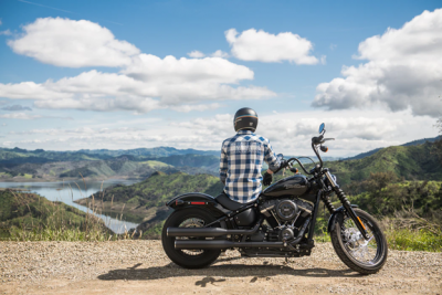 Motorcycle Safety Tips Every Rider Should Know1