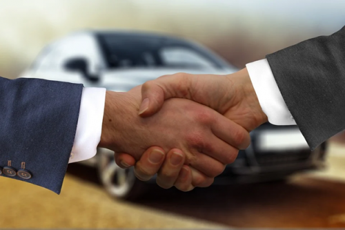 Questions You Should Ask At The Dealership