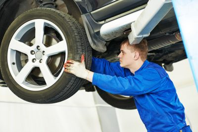 Reasons To Hire An Experienced And Qualified Car Mechanic For Your Car1