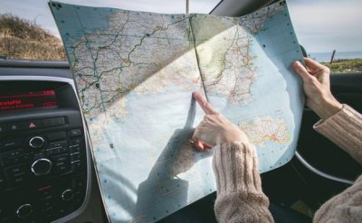 Serious About Your Next Road Trip You Need These Tips1