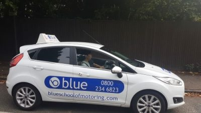 Taunton Driving Lessons Somerset