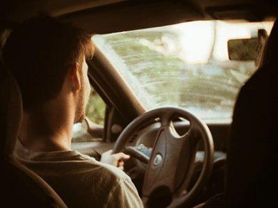 The Basics of Driving Lesson Etiquette2