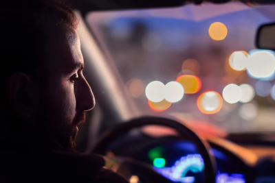 The Lasting Mental Health Effects of Car Accidents and Why It's Important to be Aware of Them