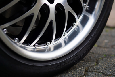 The Warning Signs You Need To Recognise From Your Car2