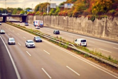 The essential guide to car insurance Common questions answered