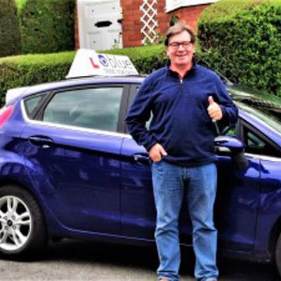 Tony-Cross-Driving-Instructor-Taunton-Somerset