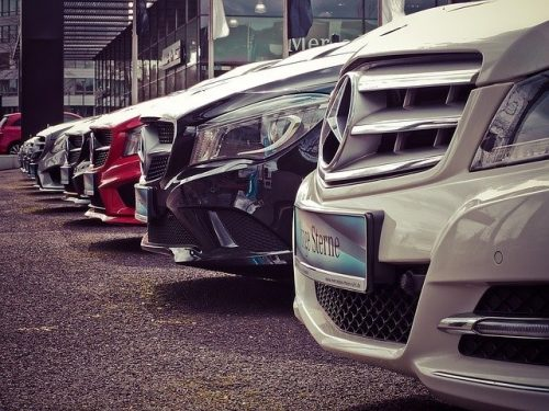 Top Car Sales Warning Signs You Need To Look For