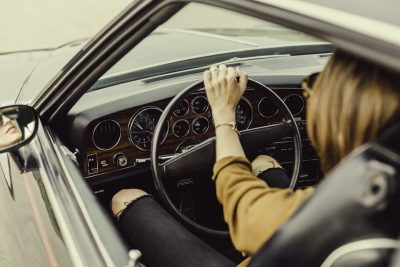 Unusual Things That Could Actually Make You A Better Driver