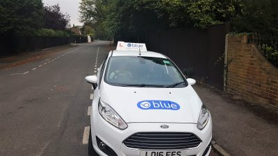 Warminster Driving Lessons