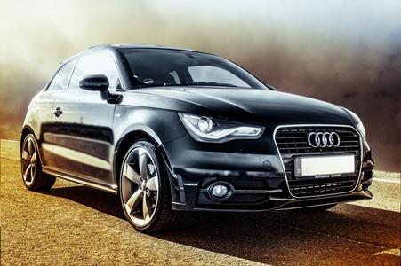Why Hire a Genuine Audi Service Provider?